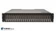 Дисковая полка Dell PowerVault MD1220 (2x 03DJRJ (2x External SAS in module)/ 2PSU) 3