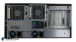 Сервер HP ProLiant ML350R G6 (2x Xeon E5540 2.53GHz/ DDR III 24Gb / 2x 147GB SAS / P410i / 2PSU) 0