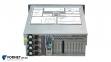 Сервер HP ProLiant DL580 G5 (2x Xeon E7340 2.40GHz / FB-DIMM 16Gb / 2x 147GB / 2PSU) 0