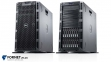 Сервер Dell PowerEdge T320 (1x Xeon E5-2430 2.20GHz / DDR III 24Gb / 2x 147GB SAS / 2PSU) 0