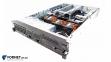 Сервер IBM X3650 M3 (2x Xeon E5620 2.40GHz / DDR III 32Gb / 2x 147Gb SAS / 2PSU) 0