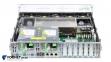 Сервер  Fujitsu PRIMERGY RX300 S6 (2x Xeon E5620 2.40GHz / DDR III 24Gb / 2PSU) 0