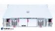 Дисковая полка HP StorageWorks MSA60 (12x 3.5