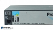 Коммутатор HP ProCurve Switch 2610-24-PWR (J9087A / Layer 2, 24x RJ-45 PoE, 2x Gigabit Combo) 0
