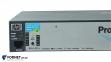 Коммутатор HP ProCurve Switch 2610-24-PWR(J9087A / Layer 2, 24x RJ-45 PoE, 2x Gigabit Combo) 0