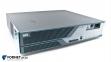 Маршрутизатор Cisco 3825 0