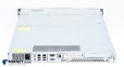 Сервер HP ProLiant DL320 G6 (1x Xeon E5520 2.40GHz / DDR III 16Gb / 4-8x HDD / P212 / 1PSU) 2