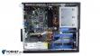 Системный блок DELL Optiplex 790 DT (G870 3.10 GHz / DDR III 4Gb / 250Gb) + Windows 7 Pro 4
