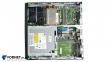 Системный блок HP 8200 ELITE Ultra Slim (Core™ i3-2100 3.1Ghz / DDR III 4Gb / 250Gb) + Windows 7 Pro 3
