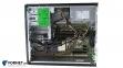 Системный блок HP 6200 PRO Tower (Core™ i5-2400 3.4Ghz / DDR III 4Gb / 250Gb) + Windows 7 Pro 2