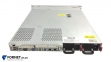 Сервер HP ProLiant DL360 G5 (2x Xeon E5405 2.00GHz  / FB-DIMM 16Gb / 2x 73GB / 2PSU) 1