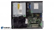Системный блок HP PRO 4300 SFF (Pentium G630 2.70Ghz / DDR III 4GB/ 250GB) 3