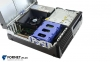Системный блок LENOVO ThinkCentre M81 SFF (Core™ i3-2100 3.1Ghz / DDR III 4Gb / 320Gb) + Windows 7 Pro 3