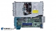 Сервер  Fujitsu PRIMERGY TX120 S2 (1x Core 2 Duo P8400 2.26GHz / 2x 73GB SAS / DDR II 8Gb / 1PSU) 4