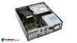 Системный блок HP 6200 PRO SFF (Pentium G630 2.7Ghz / DDR III 4Gb / 250Gb) + Windows 7 Pro 4