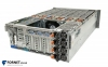 Сервер Dell PowerEdge R910 (4x Xeon X7560 2.27GHz / DDR III 64Gb / 2x 147GB SAS / 2PSU) 4