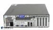 Системный блок LENOVO ThinkCentre M81 SFF (Core™ i3-2100 3.1Ghz / DDR III 4Gb / 320Gb) + Windows 7 Pro 4