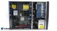 Сервер HP ProLiant ML350 G6 (2x Xeon X5650 2.66GHz / DDR III 64Gb / 2x 300GB SAS / P410i / 2PSU) 2