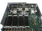 Сервер HP ProLiant DL580 G5 (2x Xeon E7340 2.40GHz / FB-DIMM 16Gb / 2x 147GB / 2PSU) 2