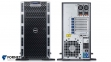 Сервер Dell PowerEdge T320 (1x Xeon E5-2407 2.20GHz / DDR III 24Gb / 2x 147GB SAS / 2PSU) 2