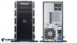 Сервер Dell PowerEdge T320 (1x Xeon E5-2430 2.20GHz / DDR III 24Gb / 2x 147GB SAS / 2PSU) 2
