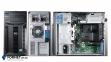 Сервер Dell PowerEdge T310 (1x Xeon X3450 2.66GHz / DDR III 12Gb / 2x 147GB / 2PSU) 2