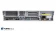 Сервер IBM X3650 M3 (2x Xeon E5620 2.40GHz / DDR III 32Gb / 2x 147Gb SAS / 2PSU) 2