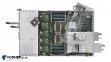 Сервер  Fujitsu PRIMERGY RX300 S6 (2x Xeon E5620 2.40GHz / DDR III 24Gb / 2PSU) 2