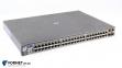 Коммутатор HP ProCurve Switch 2650 (J4899A / Layer 2, 48x RJ-45, 2x Gigabit Combo) 2