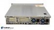 Сервер HP ProLiant DL380 G7 (2x Xeon X5670 2.93GHz / DDR III 128Gb / 2x 300GB SAS / P410i / 2PSU) 2