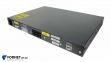 Коммутатор Cisco Catalyst WS-C2950G-48-EI (Layer 2, 48x RJ-45, 2x GBIC) 2