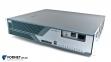 Маршрутизатор Cisco 3825 2