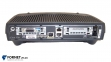 Маршрутизатор Cisco 1720 Modular Access Routers 0