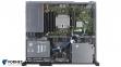 Сервер Dell PowerEdge R210 (1x Xeon X3450 2.66GHz / DDR III 8Gb / 1PSU) - Глубина 40 см! 2