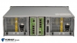 Дисковая полка Dell EqualLogic PS6000  (16x 3.5