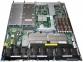 Сервер HP ProLiant DL360 G5 (2x Xeon E5405 2.00GHz  / FB-DIMM 16Gb / 2x 73GB / 2PSU) 2