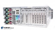 Сервер HP ProLiant DL585 G7 (4x AMD Opteron 6180 SE 2.5GHz / DDR III 64Gb / 2x 147GB SAS 15k/ 4PSU) 2