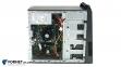 Системный блок LENOVO ThinkCentre M71e (PentiumG630 2.70Ghz / DDR III 4Gb / 500Gb) + Windows 7 Pro 4