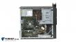 Рабочая станция LENOVO ThinkStation E30 (Core i3-2120 3.3Ghz / DDR III 8Gb / 250Gb SATA / QUADRO 600) + Windows 7 Pro 4