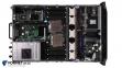 Сервер Dell PowerEdge R710 (2x Xeon E5620 2.40GHz / DDR III 24Gb / 2x 147GB SAS / 2PSU) 4