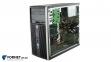 Системный блок HP 6200 PRO Tower (Core™ i5-2400 3.4Ghz / DDR III 4Gb / 250Gb) + Windows 7 Pro 3
