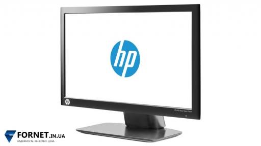 Терминал HP T410 All-in-One Smart Zero (CortexTM2A8 1 GHz / 2048 MB eMMC / 1024 MB DDR / 18,5