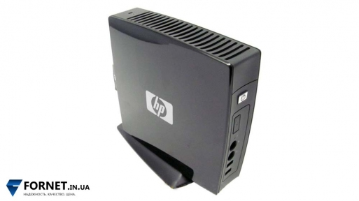 Терминал HP Compaq T5540 Thin Client (VIA Eden 1 GHz / 128 MB / 512 MB DDR)