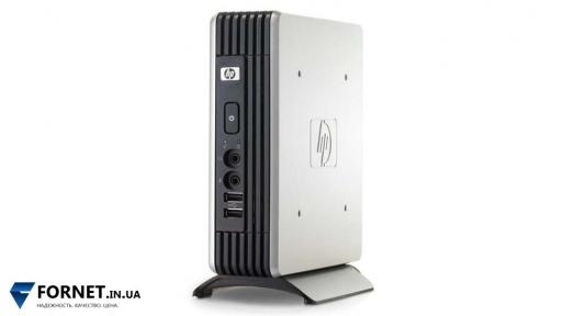 Терминал HP Compaq T5135 Thin Client (VIA Eden 400 MHz / 64 MB / 128 MB DDR SDRAM)