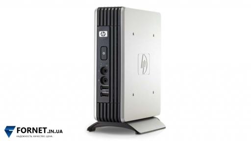 Терминал HP Compaq T5530 Thin Client (VIA Eden 800 MHz / 64 MB / 128 MB DDR SDRAM)