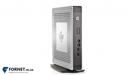 Терминал HP Compaq T610 Thin Client (AMD Dual-Core T56N 1.65 GHz / 1GB / 2 GB DDR3)
