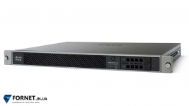 Маршрутизатор Cisco IronPort C170