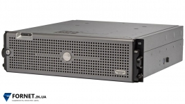 Дисковая полка Dell PowerVault MD1000 (15x 3.5