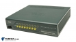 Маршрутизатор Cisco ASA 5505-S