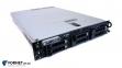 Сервер Dell PowerEdge 2950 II (2x Xeon E5335 2.00GHz / FB-DIMM 16Gb / 2x 147GB SAS / 2PSU)